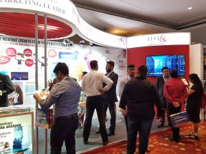 L&L - Adtech India 2018