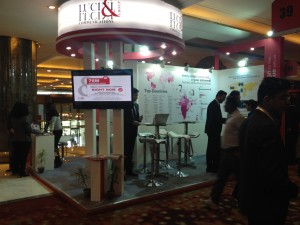 Ad:Tech New Delhi - 2014